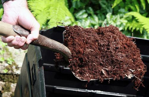 Toutes les étapes pour fabriquer du compost bio dans votre jardin.